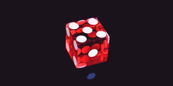 Labākie programmatūras nodrošinātāji Pai Gow tiešsaistes kazino
